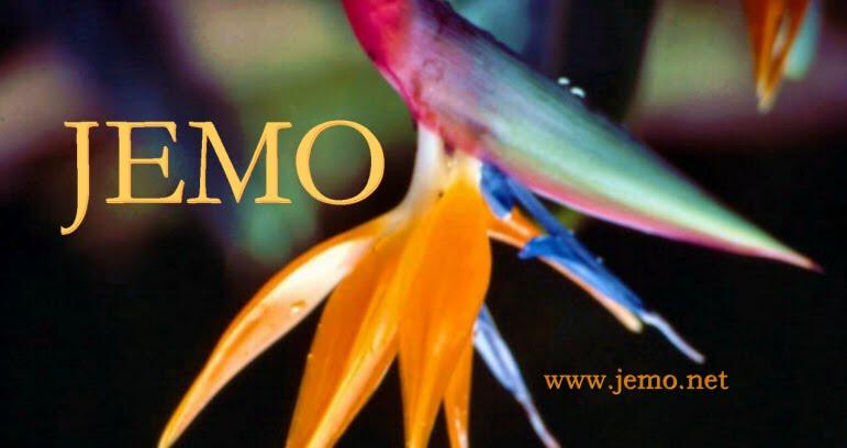 www.jemo.net
